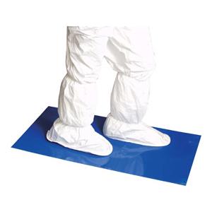 cleanroom entrance mat