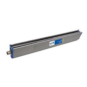 stainless steel easy bar